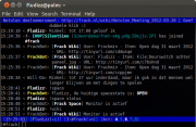 Frackbot at irc.png